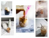 Здоровый чаепитие: скачать день с чая для похудения