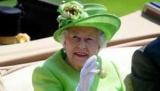 Королева Англии переехал из Букингемского дворца из-за коронавируса