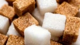 Какая разница между фруктоза от сахара: понятие, определение, структура, сходства, различия, плюсы и минусы использования