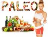 Что такое Палео диета, или Почему мы должны кормить, как пещерные люди