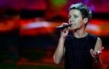 В Украину не пустили известного российского певца