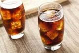 Называется самый популярный напиток, вызывающий неконтролируемый аппетит и приводит к ожирению