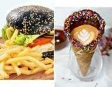 Must eat: основные food-тренды 2018 года, что не знали