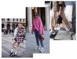 Уродливая мода: как выбрать и как сочетать модные
