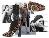 Почему леопард печать больше не является признаком дурного вкуса: как носить одежду с леопардовым принтом