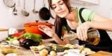 Диета способ приготовления пищи: выберите из четырех вариантов