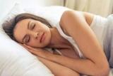 Ученые подтвердили вред слишком долгий сон
