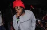 В США в возрасте 27 лет умер знаменитый рэпер