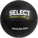 Медбол – медицинский мяч
