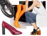 Руководство по обувь в моде: основные, применимые к жизни тенденции