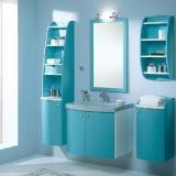 Интернет-магазин ProMebli: мебель для ванной