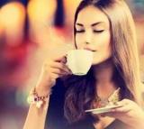 Освежающие напитки, которые будут проснуться лучше, чем кофе