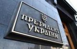 В АП отреагировали на скандал вокруг фильма Петра Порошенко