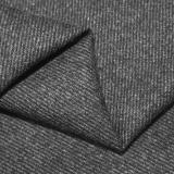 Костюмная ткань, что за ткань?