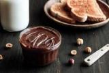 Ученые обнаружили сенсационные свойства шоколада