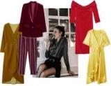 Что надеть на корпоративную вечеринку: платья и костюмы