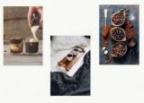 Смесь или арабика: что вы должны знать о кофе в зернах, смеси