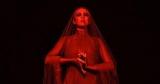 MARUV представила первый трек с мини-альбома