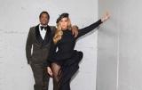 Пенсионерка стала известна смешное фото с Beyonce