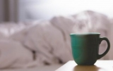 Как лечить грипп и простуду в разных странах?