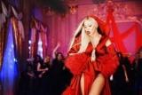 В новом клипе Полякова танцевали на кладбище в компании зомби