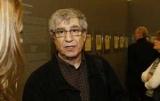 В Москве скончался знаменитый художник-компромисс
