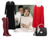 Мода на День Святого Валентина: что надеть на свидание, чтобы быть неотразимой