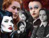 Королева Хэллоуин: 5 реальных изображений, которые не стыдно будет после Хэллоуина