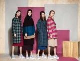 Стильная осень: 10 trend пальто украинских брендов