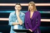 Андрей schabanov рассказал, как выжил в шоу