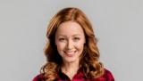 Актриса линди бут: биография и карьера в кино