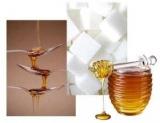 Как отличить настоящий мед от подделки