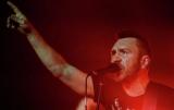 Знаменитый рок-музыкант намекнул на примитивное творчество Шнурова