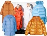 В так, но не в обиде: модные пуховики на зиму и как их носить