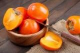 Врачи назвали плод, укрепляет нервную систему