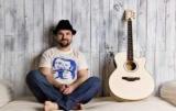Известный украинский музыкант уезжает навсегда из Украины
