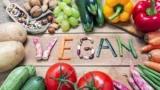 Стало известно, в каких странах Европы наиболее часто отказываются от животной пищи