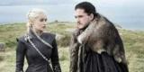 Телеканал HBO объявил, что съемки приквела к