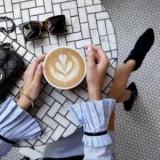Как пить кофе, чтобы не нанести вред своему здоровью