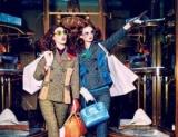Масштабный бунт: более 300 брендов объединились, чтобы бойкотировать