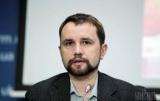 Новая декларация Матрицы Высоцкого, и Он взорвался сети