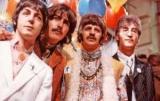 Всемирный День The Beatles. Помощь