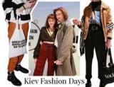 Киева мода 18-19 дней: как прошло, кто победил, гости и уличный стиль Недели моды