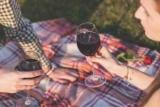 Известно, что организм, если пить вино каждый день