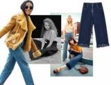 Модные джинсы для осени: где купить и какие модели выбрать