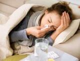 Лиз Бурбо грипп и терроризм: влияние происходит, когда человек чувствует себя жертвой (ЭКСКЛЮЗИВ)