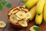 Врачи объяснили, что вредно есть бананы