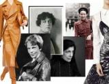 Как выглядели знаменитые феминистки, что может привести сегодня