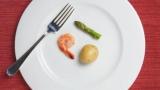 Периодическое голодание: в чем польза для организма