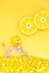 Стакан воды с лимоном по утрам: полезно, когда привычка становится вредной